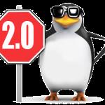 Google Pinguin 2.0